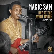 Magic_Sam_Avant_Garde (220x220)