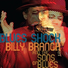 Billy_Branch_Blues_Shock (220x220)