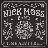 Nick_Moss_Time_Aint_Free (200x200)