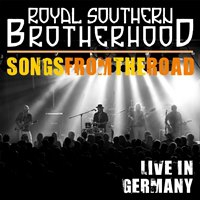 RSB_live_cover