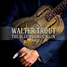 Walter_Trout_Blues_Came_Callin (220x220)
