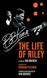 bb_king_life_of_riley
