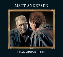 matt_andersen_coal_mining_blues (220x200)