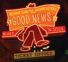 ronnie_earl_good_news (220x201)