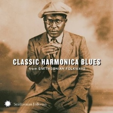 Folkways_Classic_Harmonica_Blues (230x230)