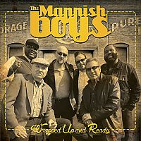Mannish_Boys_Wrapped_Up