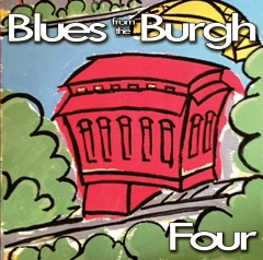 blues_from_burgh_4 (240x238)