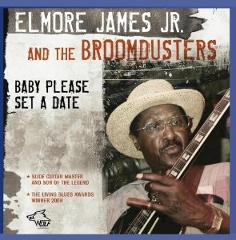 elmore_jr_pls_set_date (236x240)