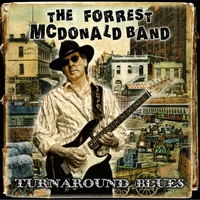forrest_mcdonald_turnaround_blues