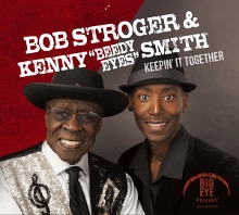 Stroger_Smith_Keepin_It_Together (220x198)