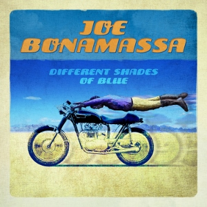 Bonamassa_Different-shades-of-blue (300x300)
