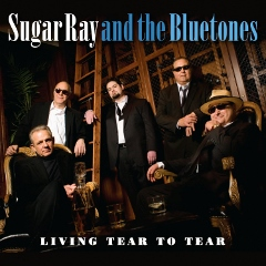 Sugar_Ray_Bluetones_Living_Tear_to_Tear (240x240)
