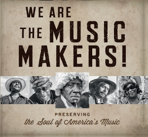 we_are_the_music_makers (300x279)