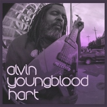 Alvin_Youngblood_Hart_Helluva_Way (220x220)