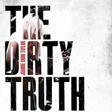JST_The_Dirty_Truth (220x220)