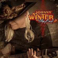 Johnny_Winter_Step_Back (220x220)