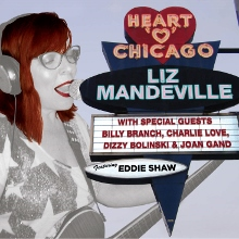 Liz_Mandeville_Heart_O_Chicago (220x220)