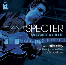 Dave_Specter_Message_in_Blue (220x219)