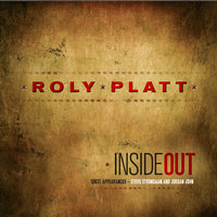 roly_platt_inside_out