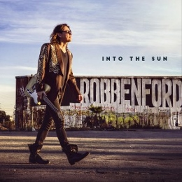 Robben_Ford_Into_the_Sun (260x260)