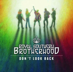 Royal_southern_brother_dont_look_back (250x248)