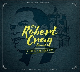 Robert_Cray_4_Nights (260x234)