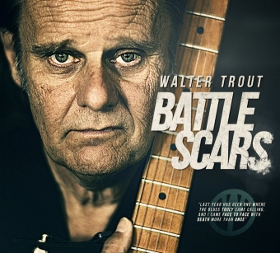 walter_trout_battle_scars (280x253)