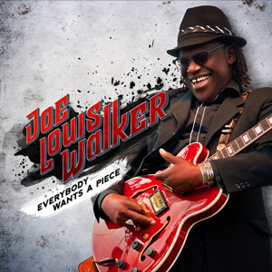 Joe_Louis_Walker_EWAP