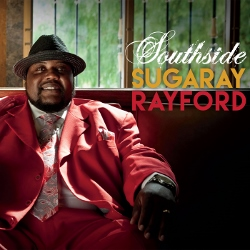 Sugaray_Rayford_Southside (250x250)