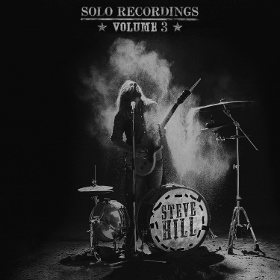Steve_Hill_Solo_Recordings_Volume_3_artwork (280x280)