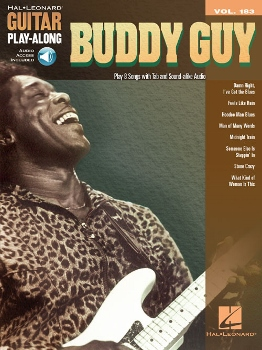 Buddy_Guy_Play_Along (262x350)