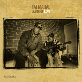 taj-mahal-labor-of-love